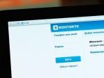 Вмировом рейтинге популярности сайтов отSimilarWeb соцсеть «ВКонтакте»— на6 месте