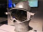 Sony выпускает очки дополненной реальности SmartEyeGlass для разработчиков