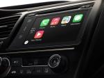 Apple работает над секретным проектом посозданию электромобиля— СМИ