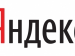 «Яндекс» пожаловался наGoogle вФАС