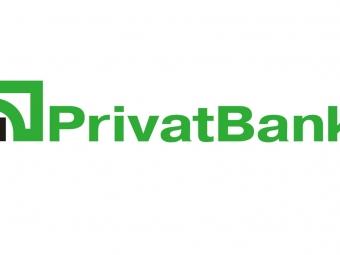 «ПриватБанк» ушёл изсоциальной сети «ВКонтакте»