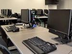 Хакеры, укравшие 9,5 млн долларов, приговорены к лишению свободы условно