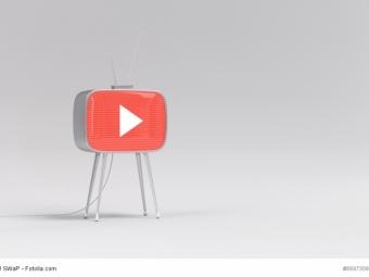YouTube разрабатывает схему платной подписки