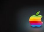 Apple обвинили впереманивании сотрудников