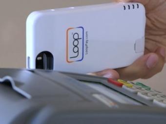 Samsung Electronics сообщила опокупке платежной платформы LoopPay