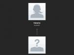 Беларусь хочет заставить сервис Skype идругих мессенджеров поделиться прибылью