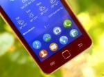 Samsung продала 100 тысяч Tizen-смартфонов Samsung Z1