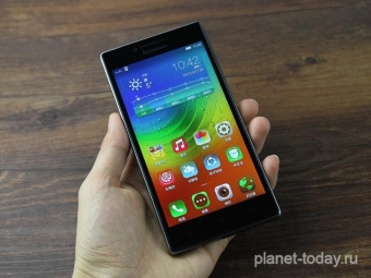 Собака лучше Кутчера: Новая реклама Lenovo Yoga Tablet 2 Pro