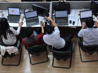 Создатель компьютерного вируса Blackshades признал свою вину