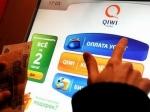 В социальных сетях лидируют Сбербанк, QIWI-Банк и ЮниКредитБанк