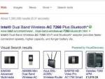 Накомпьютерах Lenovo нашли предустановленное рекламноеПО