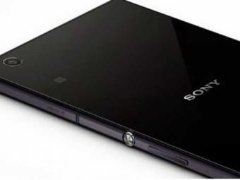 Sony может прекратить выпуск смартфонов ителевизоров