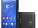 ВРоссии начинаются продажи смартфона Xperia E4