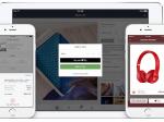 Новый MacBook Air может получить TouchID