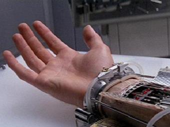 Медицинские приборы под угрозой хакеров