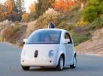 Apple намерена начать выпуск автомобилей к2020 году