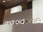 Впродаже появились новые модели смартфонов наAndroid 5.1
