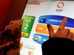 Сбербанк, QIWI-Банк иЮниКредитБанк пользуются популярностью всоциальных сетях