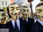 СМИ: Госдеп сноября 2014 года неможет пресечь хакерские атаки насвою электронную почту