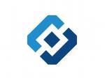 Система качества оценки доступа винтернет будет запущена РосКомНадзором