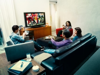 Divan.TV запустил проект «Допоможи Громадському»