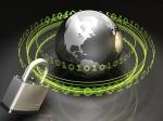 ВКрыму начали блокировать запрещенные вРоссии сайты
