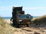 Rzeczpospolita: Украина собирается купить уПольши радары против артиллерии иавиации