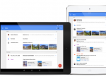Google представила Inbox для планшетов