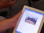 МТС дарит мобильный интернет новым владельцам 4G-гаджетов