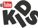 Google запускает новый мобильный видеосервис YouTube Kids