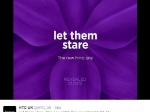 HTC подтверждает анонс нового флагмана 1Марта