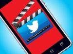 ВTwitter появилась функция записи видеороликов