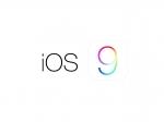 Apple впервые запустит открытое бета-тестирование iOS, начиная сiOS 8.3 иiOS 9— СМИ