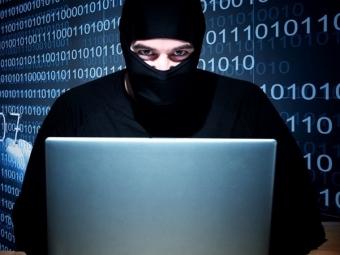 ВТуле замечена новая разновидность компьютерного вируса трояна