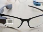 УGoogle уже готовы ранние прототипы очков Glass нового поколения