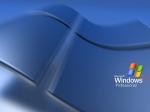 Работа наWindowsXP обойдётся пользователям в $400