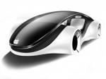 Sony приобрела акции компании ZMP, которая занимается направлением автономных автомобилей