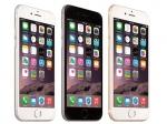 Apple планировала выпустить смартфон сэкраном 5,7 дюйма, ноДжони Айв был против (опрос)