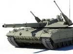 Первая партия новых танков «Армата» готовится котправке ввойска