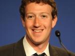 Марк Цукерберг дал интервью освоем глобальном проекте Internet.org