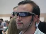 Смарт-очки Sony SmartEyeGlass будут стоить 840 долларов
