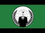 Хакеры обнародовали конфиденциальные данные американской полиции