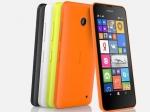 Microsoft готовит квыходу устройство Lumia под кодовым именемRM