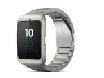 Часы SmartWatch 3 сметаллическим ремешком поступили впродажу