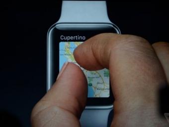 ВДании откроется один изкрупнейших вмире центров данных Apple