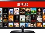 Netflix будет работать нароссийском рынке несмотря насанкции