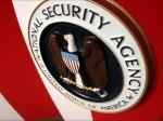 Спецслужбы США иБритании похитили данные для слежки засотовой связью— СМИ
