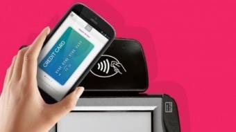 Google покупает устартапа Softcard технологии мобильных платежей