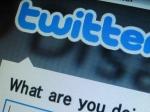 Twitter намерен кардинально изменить дизайн в2015 году