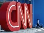 CNN повторно зарегистрируют вРоссии уже наэтой неделе